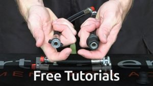 free-tutorials